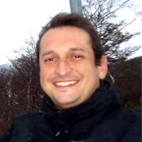 Fabio Guerra