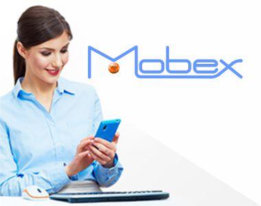 Mobex-31